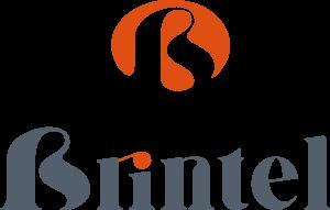 brand-brintel-cover