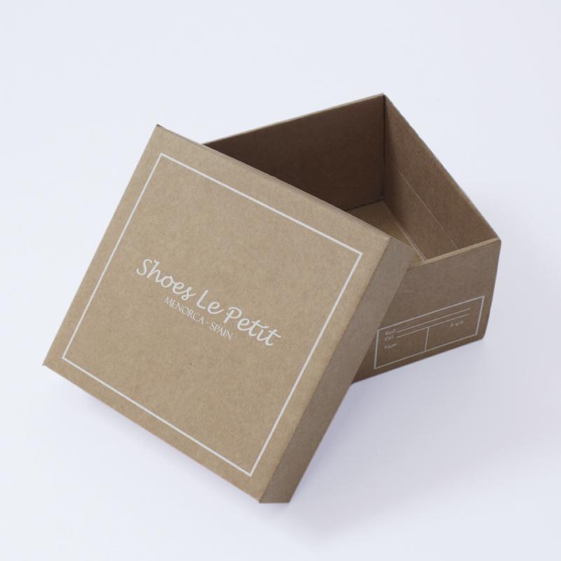 caja-zapatos-shoes le petit