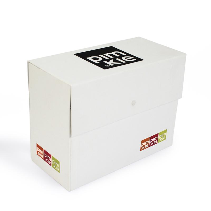 Caja forrada con cierre iman diseño - diseño gráfico - artes gráficas - imprenta - etiquetas - bolsas - packaging - display - imagen - plv