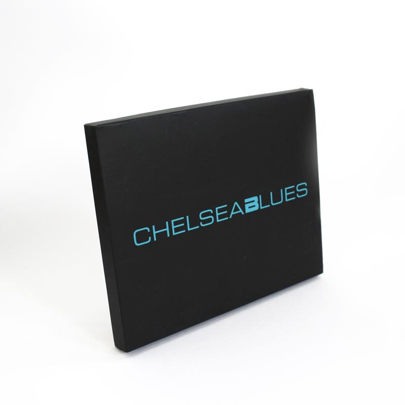 Brintel display forrado con peana diseño - diseño gráfico - artes gráficas - imprenta - etiquetas - bolsas - packaging - display - imagen - plv