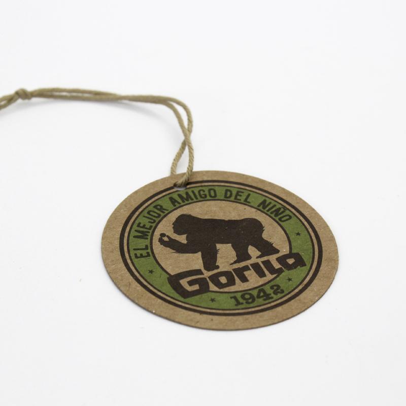 etiqueta-redonda-gorila-kraft