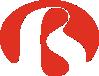 Logo Brintel B 100