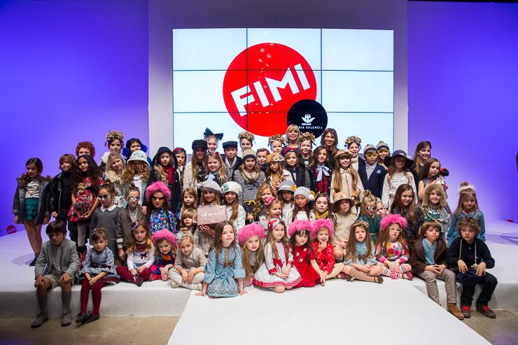 fimi-italia-moda-infantil