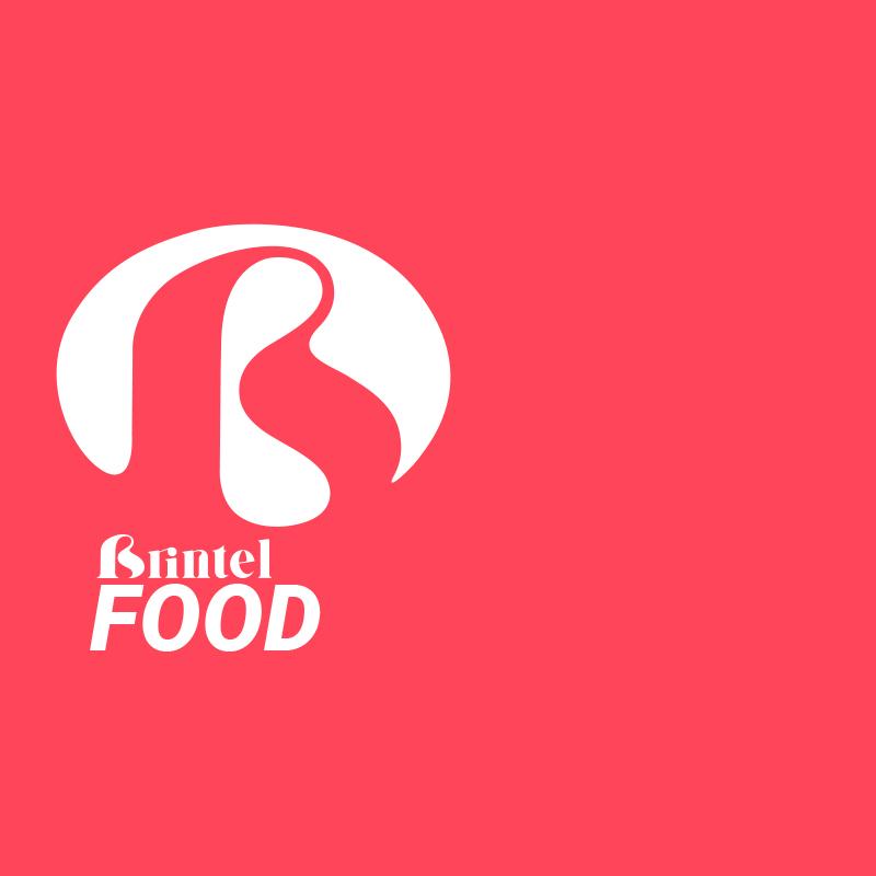 botón sector alimentación