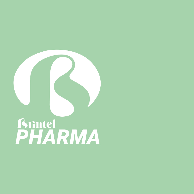 boton-sector-farmaceutico-pharma