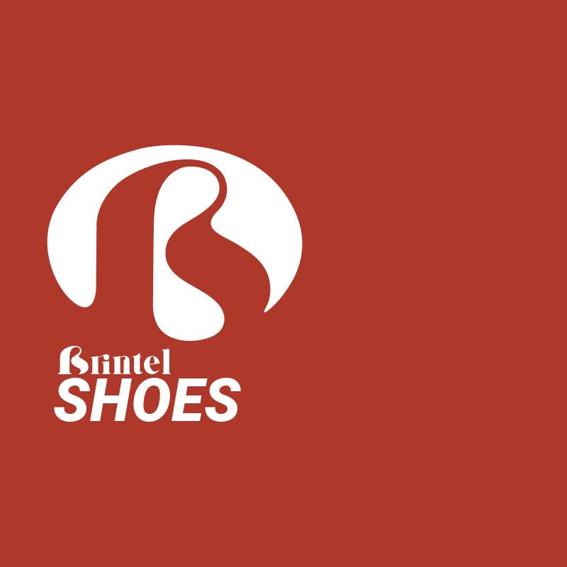 Boton brintel shoes