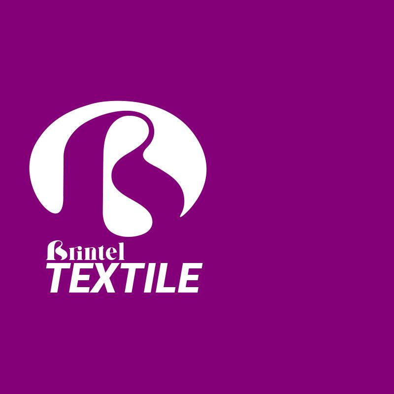 botón sector textil