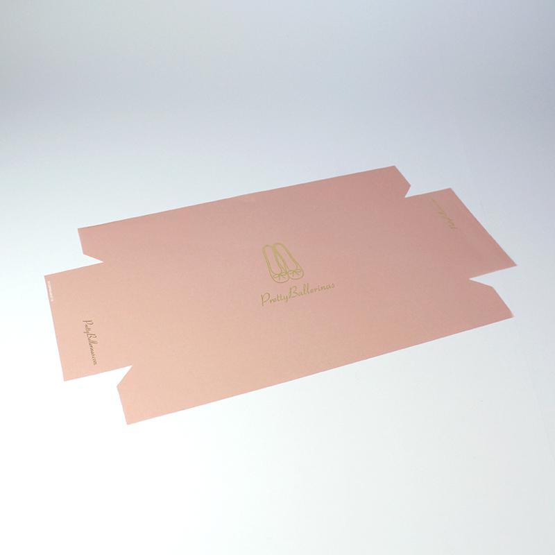 Brintel funda forro para caja forrada de zapatos y calzadodiseño - diseño gráfico - artes gráficas - imprenta - etiquetas - bolsas - packaging - display - imagen - plv