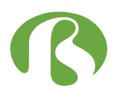brintel green imago segunda vida ecologico