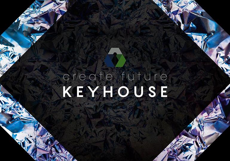 keyhouse sostenibilidad el armario del futuro munich fabric start feria comercial textil innovacion tendencias